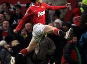 Manchester derrotó Arsenal recuperó liderato Premier