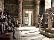 Cinecritica: Agora: Caida Imperio Romano