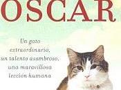 "guardia Óscar"", historia emotiva inolvidable"
