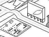 ¿Por sitios Arquitectos están diseñados?