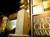 están nominaciones para Globos (TV)!