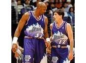 años cambiaron historia baloncesto