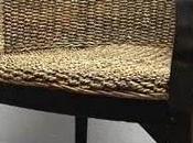 Muebles ratán