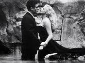 Fellini, aquellos tiempos estos