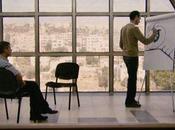 Palestina 2010