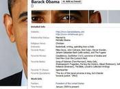 Cómo personalizar nuevo perfil Facebook