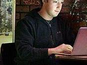 Mark Zuckerberg, Julian Assange, polémico hombre para TIME