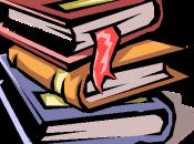 Libros para Navidades