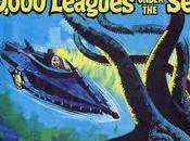 David Fincher será director nueva '20.000 leguas viaje submarino'