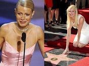 mal,pero mal, Gwyneth Paltrow