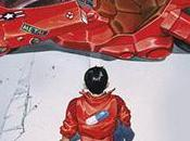 Akira: película animación tener cuenta-