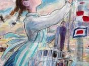 'Kokuriko-Zaka Kara' nuevo proyecto Hayao Miyazaki