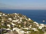 Capri. como sucumbir belleza