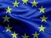 Europa cambiará Tratado Lisboa para crear fondo rescate permanente