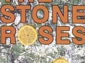 Impepinables: Stone Roses