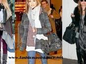 Tendencias: Blake Lively, Jessica Alba Fergie, apuntan superposiciones