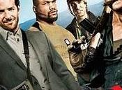 Crítica cine: equipo (2010)