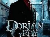 Crítica cine: retrato Dorian Gray (2009)