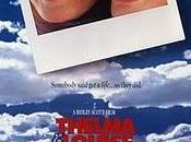 Crítica cine: Thelma Louise (1991)
