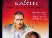 Crítica cine: cielo tierra (1993)