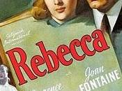 Crítica cine: Rebeca (1940)