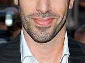 Sacha Baron Cohen podría Torrente
