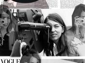 Style: Sofia Coppola