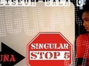 Singular Stop Fashion Festival Coruña