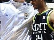 Tucker reconforta Madrid refuerza liderato ganando Vitoria (67-72)