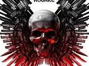 Crítica cine: mercenarios (2010)