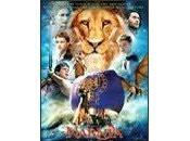 crónicas Narnia: travesía viajero alba Chronicles Voyage Dawn Treader