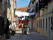 visita Bienal Venecia
