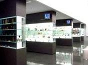 museo perfume Principado Andorra