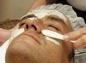 España: 12,3% pacientes someten cirugía estética varones