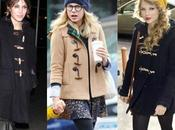 Tendencias: Vuelven trencas celebrities apuntan