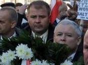 "Polonia califica ""inaceptable"" informe ruso tragedia Smolensk"