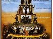 Clase dominada, clase dominante, hacia renovación concepto clase.(III)