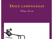 Doce Campanadas, Nisa Arce