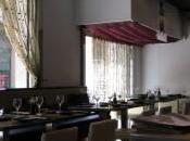 Restaurante Ikibana
