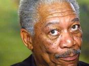 "Desde perfil Twitter CNN, pasado jueves noticia ""muerte"" Morgan Freeman"