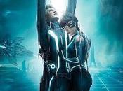 Crítica cine: Tron Legacy