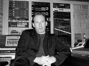 Hans Zimmer: Arte tecnología música servicio cine. Capítulo Inicio primeros éxitos.