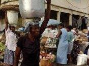 mundo contradicciones habría introducido cólera Haití