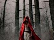 nueva Caperucita Roja...