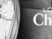 Chloé Dior