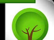 WWF: Iniciativa buenas intenciones