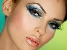 Trucos maquillaje para estar radiante