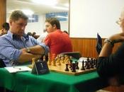 """Torneo Navidad CajaCanarias """"Hastings"""" tinerfeño"""