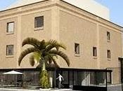 Colegio Médicos Málaga inaugura nuevas instalaciones