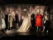 Nueva York rinde homenaje Balenciaga